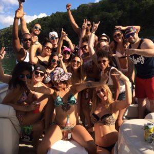 partybargeparties