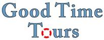 Good Time Tours